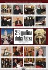 NASLOVNICA-25_Asiza_Page_001