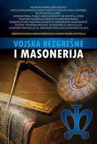 Vojska Bezgrešne i masonerija